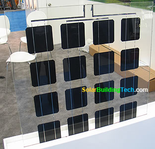 Solar Cell Solar Panel N Custom Cut Solar Cell