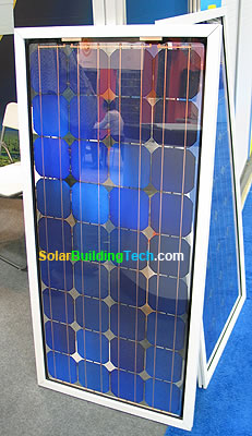 Solar Cell Solar Panel N Custom Cut Solar Cell