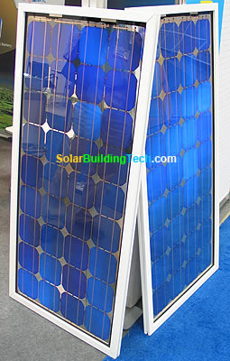 Solar cell solar panel n custom cut solar cell for Structural integrated panels