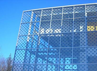 custom overlay solar cells n custom make solar panels. Black Bedroom Furniture Sets. Home Design Ideas