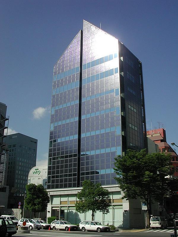 High Rise Hotel Solar Facade N Glass Wall Solar Curtain